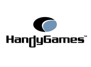 HG_Logo_500x230