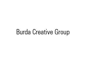 burda_2