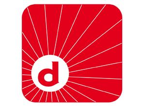 logo_dieeine2
