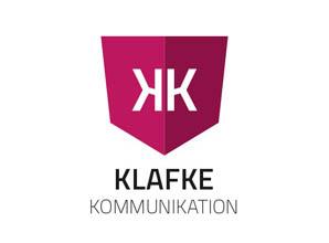 klafke