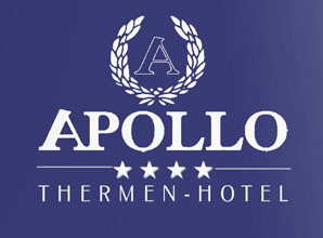 Apollo Thermenhotel