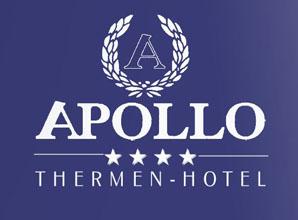 Apollo Thermenhotel