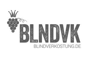 Blindverkostung.de