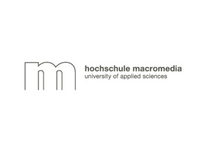 1-hochschule-logo-d-print-4c