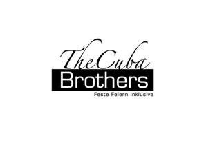 The Cuba Brothers
