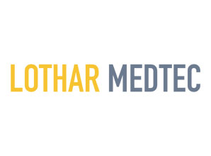 Lothar Medtec