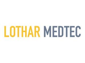 LOTHAR_MEDTEC_gelb_grau_2048_300