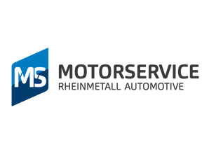 RMA_Motorservice_rgb